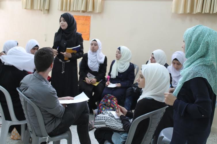 Alshar school5