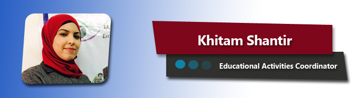 Kitham 1
