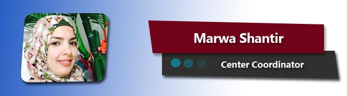 Marwa-2