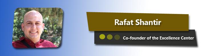 Rafat