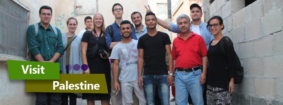 Visit Palestine2