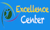 Excellence Center in Palestine