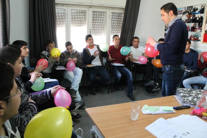 balouns 1