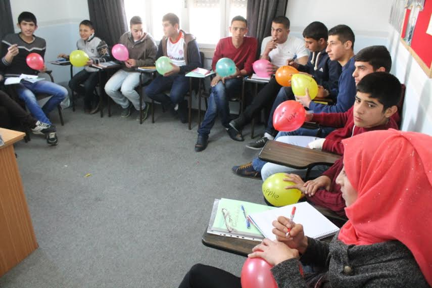 balouns 3