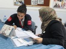 TIPH Arabic in Hebron 2