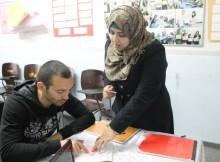 TIPH Arabic in Hebron 4