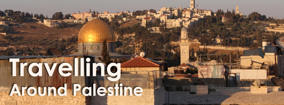 travelling-around-palestine