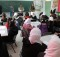 Literacy Workshop at Al Rahmah Girls' School.jpg2