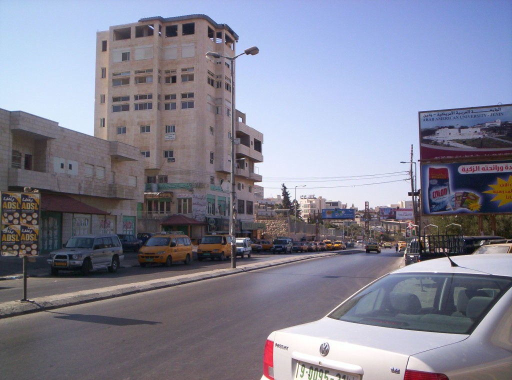 Bethlehem-10600