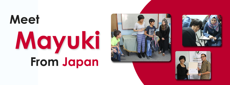 meet-mayuki-from-japan