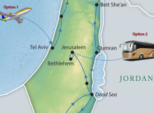 go-to-palestine
