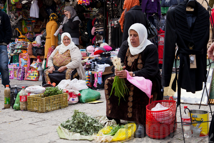 markets-in-palestine