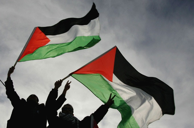 palestine-89