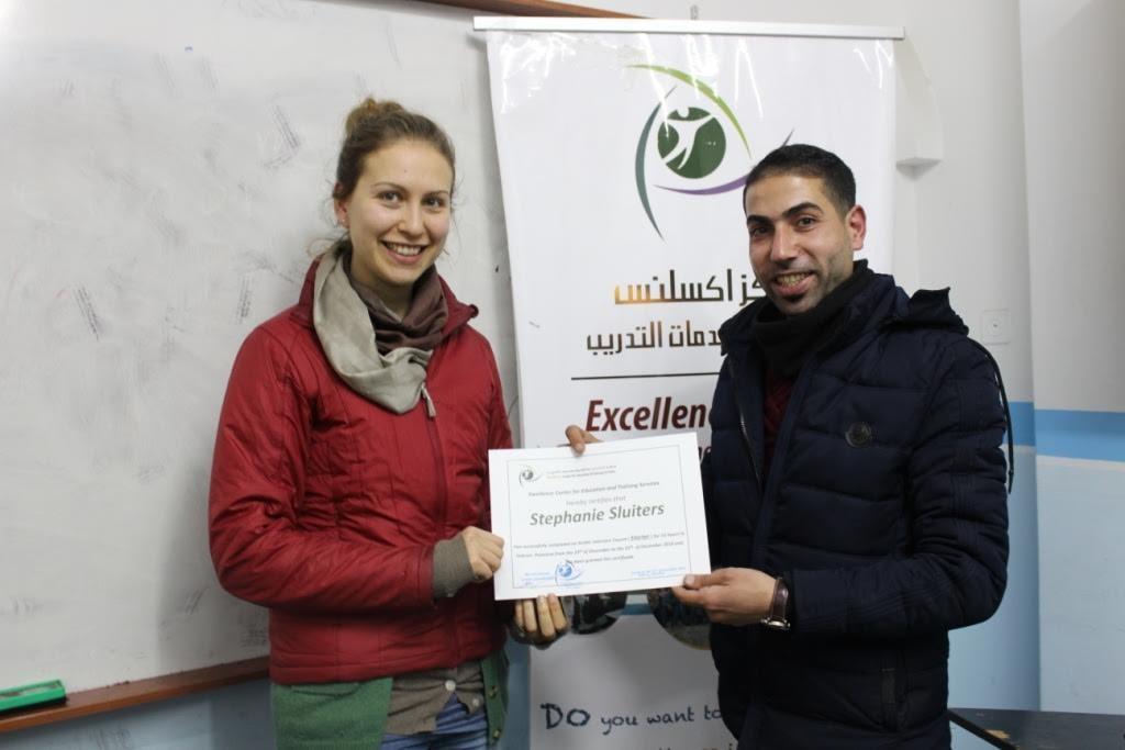 stephanie-certificate