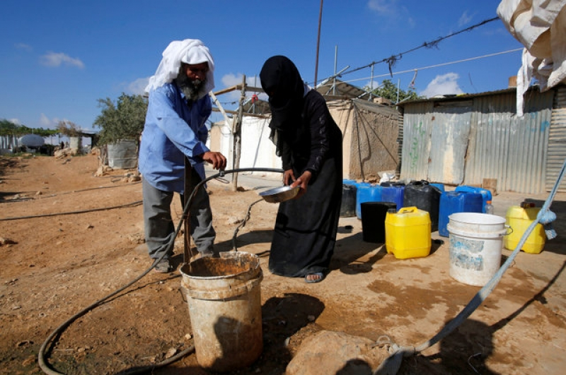 water-in-palestine-45