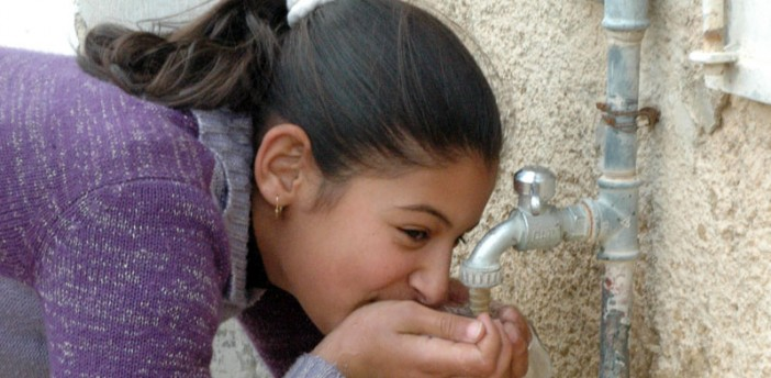 water-in-palestine-67