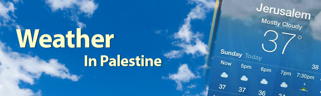 weather-in-palestine-1