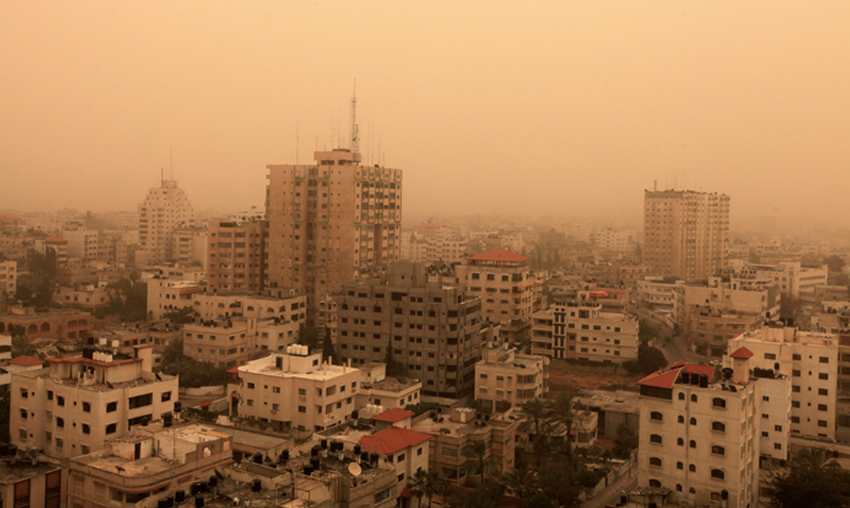 weather-in-palestine-5