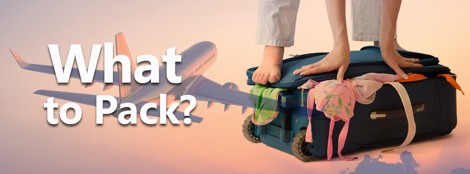 What to Pack- psd copy