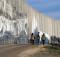 wall-bethlehem-3