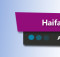Haifa Halayqa