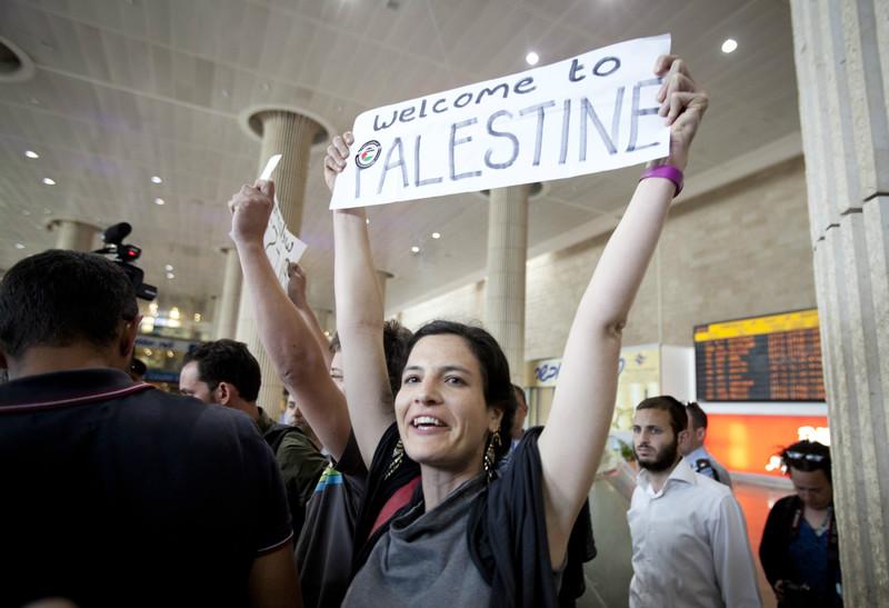 120416-welcome-palestine