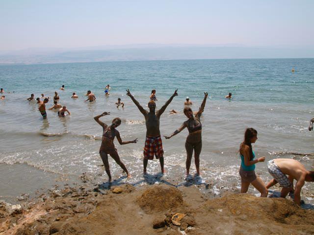 Dead-Sea-