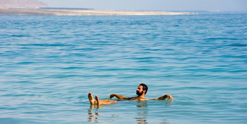 Dead Sea11