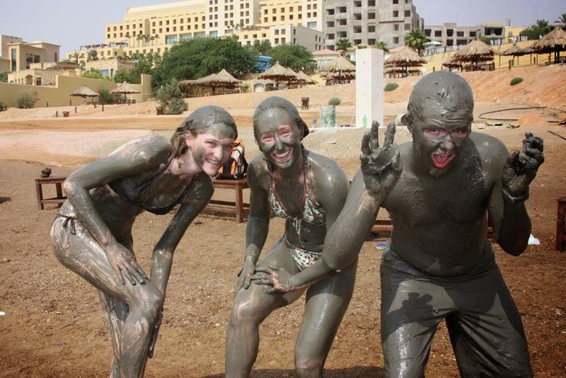 Dead_Sea_Mud_