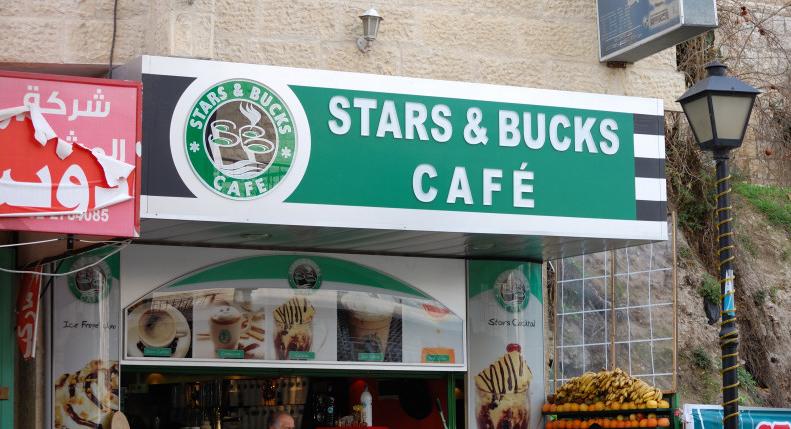 stars-and-bucks