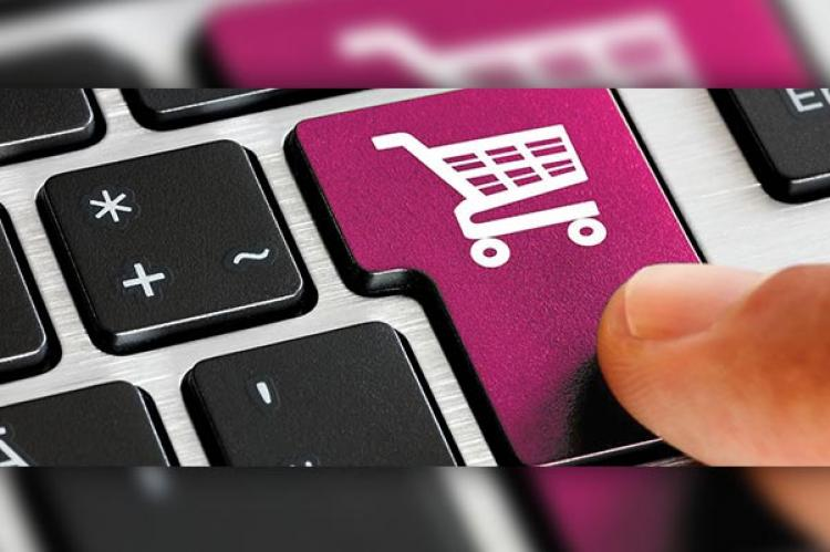 Can I Shop Online in Palestine?