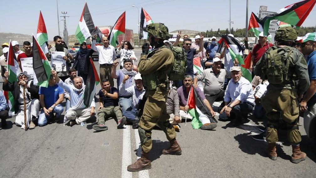 Israel-Palestinians_Horo-2-e1495119062415