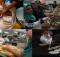 Ramadan in Palestine١